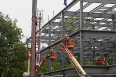 Photo-Science-Center-Topping-Out-20