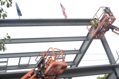 Photo-Science-Center-Topping-Out-25