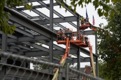 Photo-Science-Center-Topping-Out-29
