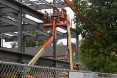 Photo-Science-Center-Topping-Out-30