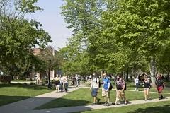 Photo-Campus-Tour-43