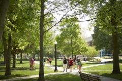 Photo-Campus-Tour-50