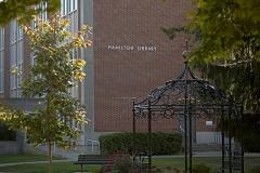 Photo-Campus-Tour-78