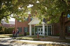 Photo-Campus-Tour-101