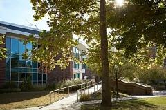 Photo-Campus-Tour-103