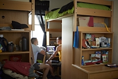 Photo-Campus-Tour-68