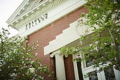Photo-Campus-Tour-99