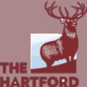 Logo - The Hartford