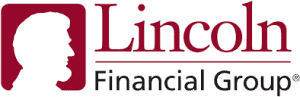 Logo-Lincoln Financial Group