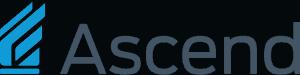 Logo for Ascend