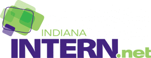 Logo for Indiana InternNet