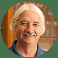 Steve Browder