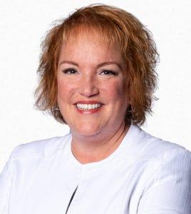 Deana R. Haworth