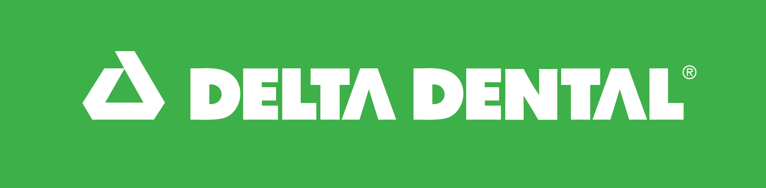 Logo-Delta Dental