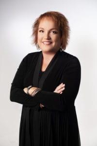 Deana Haworth