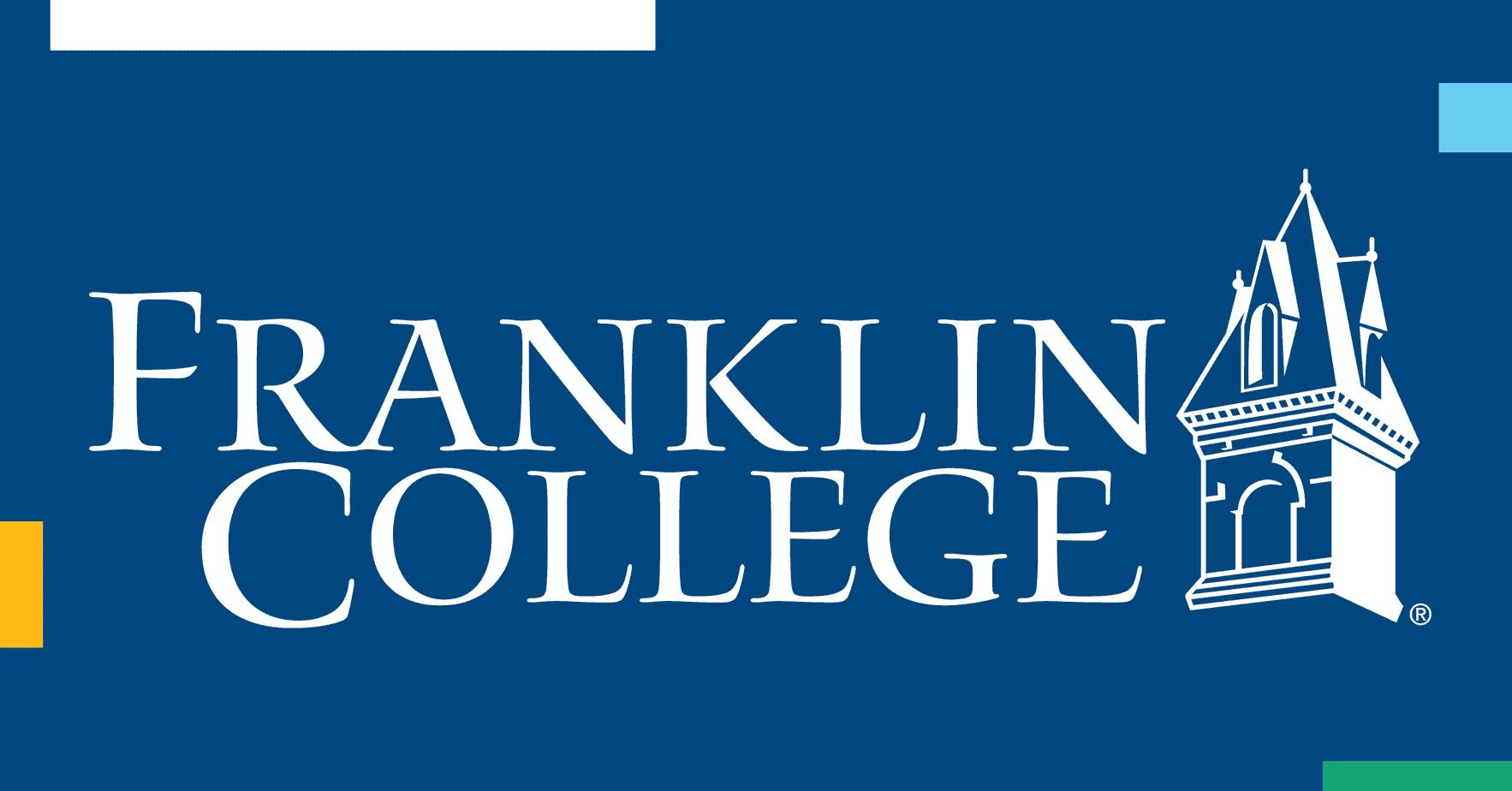 Franklin College | Liberal Arts School in Franklin, Indiana