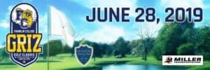GRIZ Golf Classic