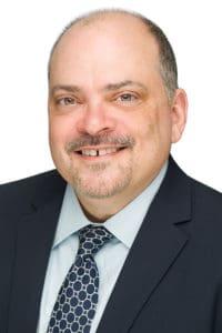Jon Almeras