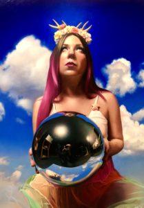 """""""Gaia"""" by David Cunningham"""