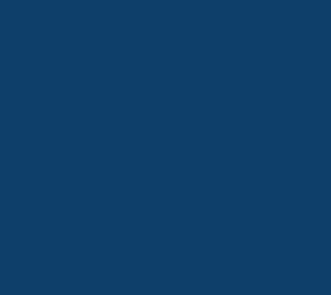 Horizon Society logo