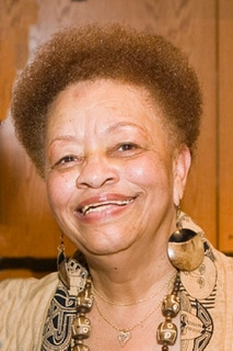 Patricia Payne, Ed.D.