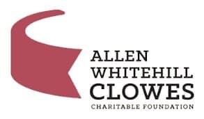 Clowes Foundation logo