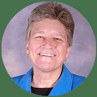 Dr. Jackie Fischer, Ivy Tech